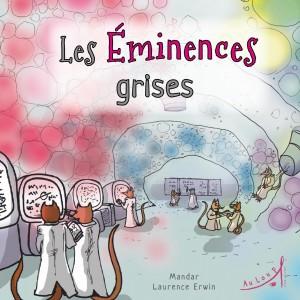 eminences_couv