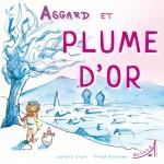 plume_couv