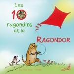 ragondins_couv