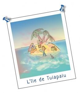 tulapalu_image_photo