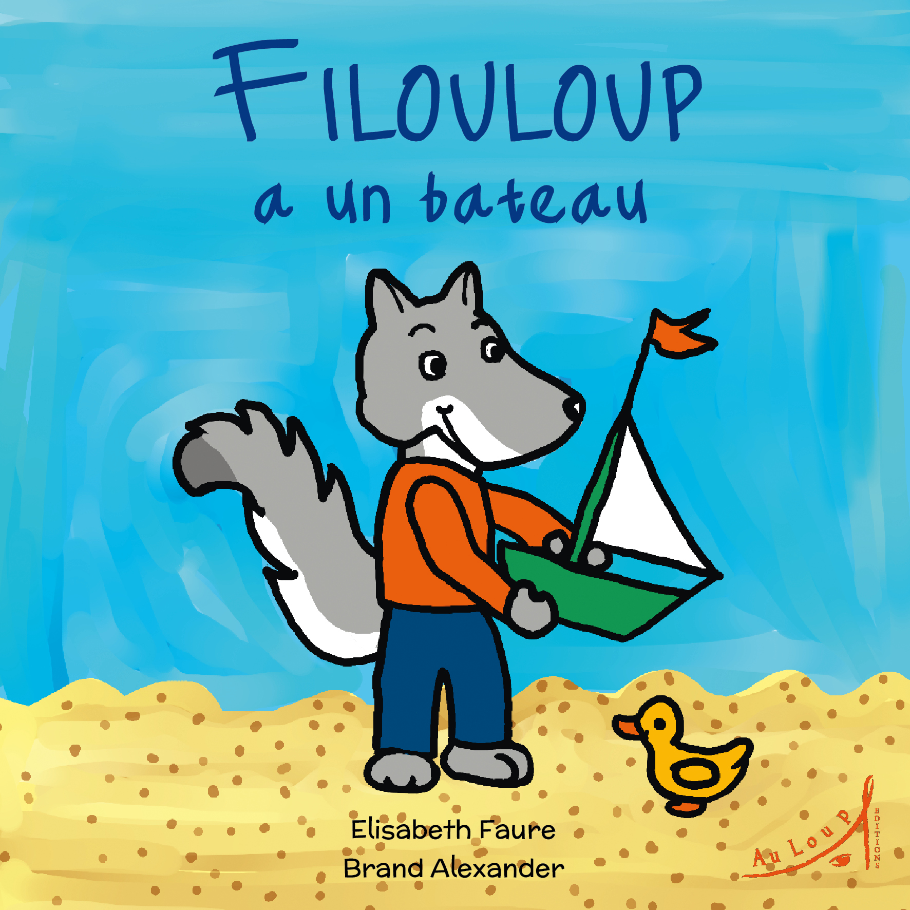 auloup_filouloup1_couv_avant_fr