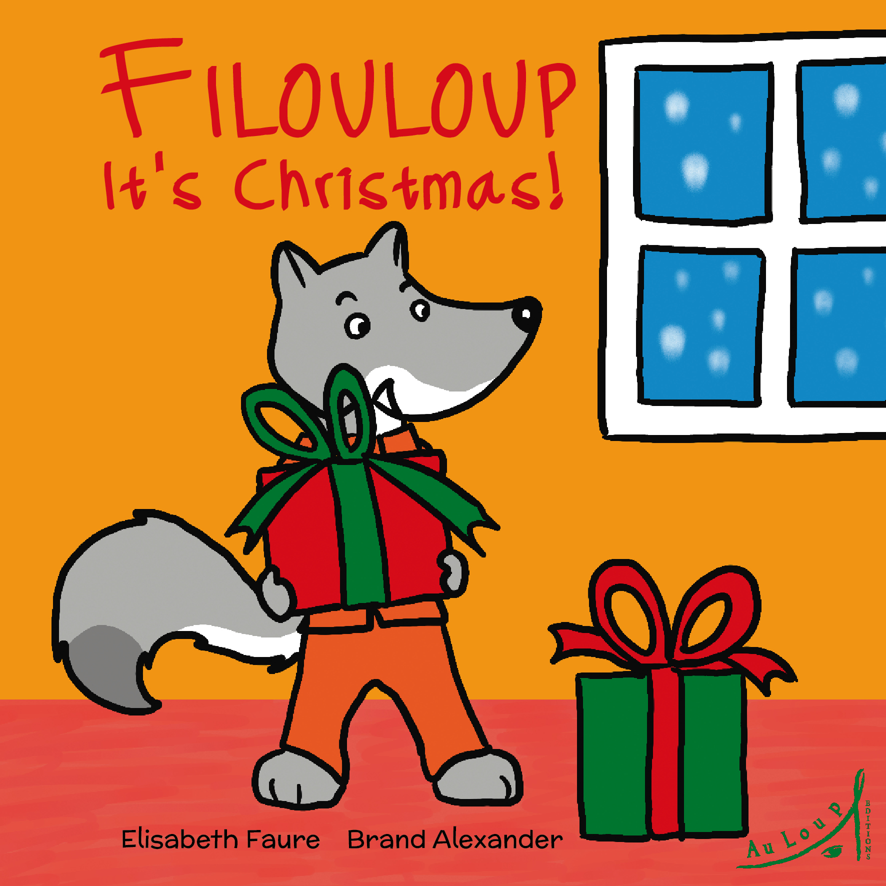 auloup_filouloup2_couv_avant_en