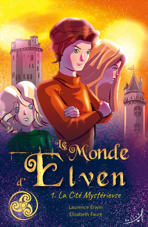 monde_elven_1_au_loup_editions