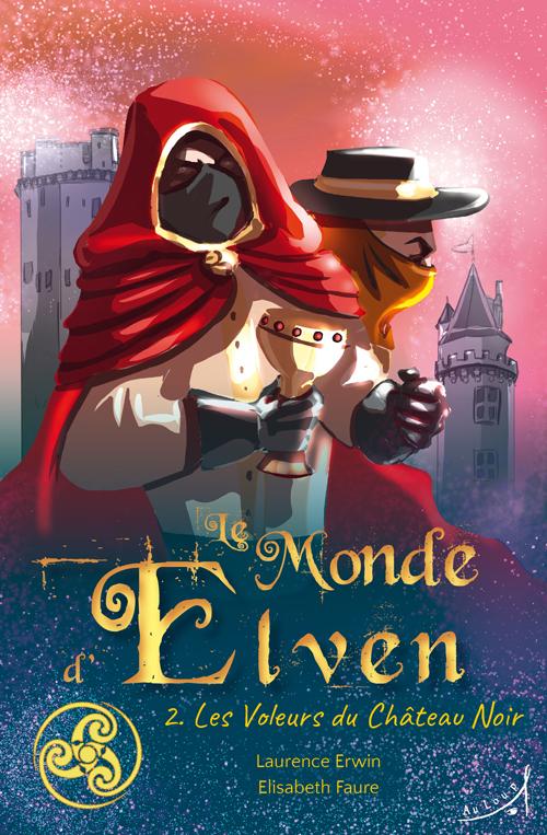 monde_elven_2_au_loup_editions