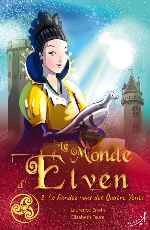 monde_elven_3_au_loup_editions